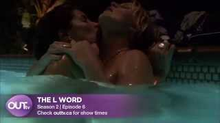The L Word | Season 2 Episode 6 trailer