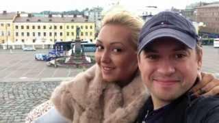 Андрей Гайдулян: последние новости
