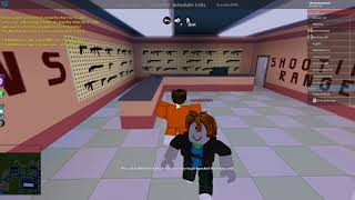 HOW TO GET LOTS OF MONEY 😱😱😵 ON ROBLOX JAILBREAK! Norwegian Gaming