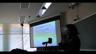 01/08/2011今井むつみ 認知科学から見た学び(3)
