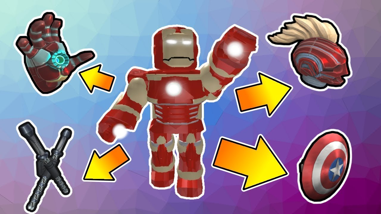 Roblox Easter Egg Hunt 2019 Youtube Roblox Free Kid Games - Event How To Get All The Avengers End Game Items Roblox Egg Hunt 2019 Scrambled In Time Hurry