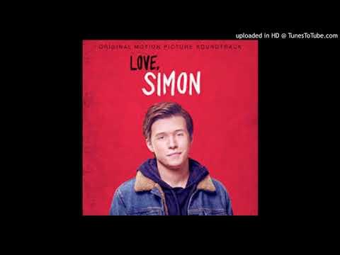Cover Lagu Love Lies (Clean Edit) - Khalid & Normani STAFABAND