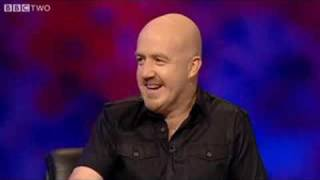 Catch up: If the answer is 1,433 DAYS, what is the question? - Mock the Week - BBC Two