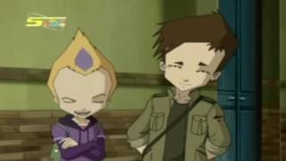 Video Code lyoko episode 77 bahasa indonesia download MP3, 3GP, MP4, WEBM, AVI, FLV Mei 2018