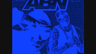 ABN z-ro and trae Still Get No Love chopped n screwed