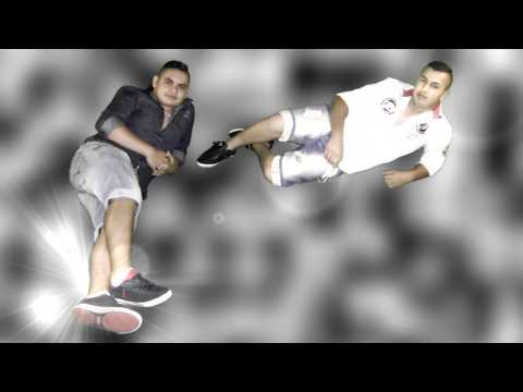 Gipsy Boys Ulak - Mulacag