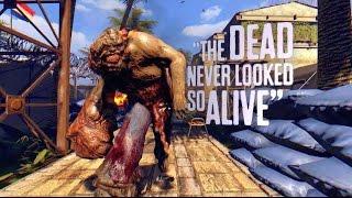 Dead Island Definitive Collection - Launch Trailer