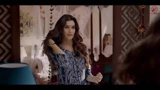 Duniya Full Video Song _ Luka Chuppi _ Kartik Aary(720P_HD).mp4