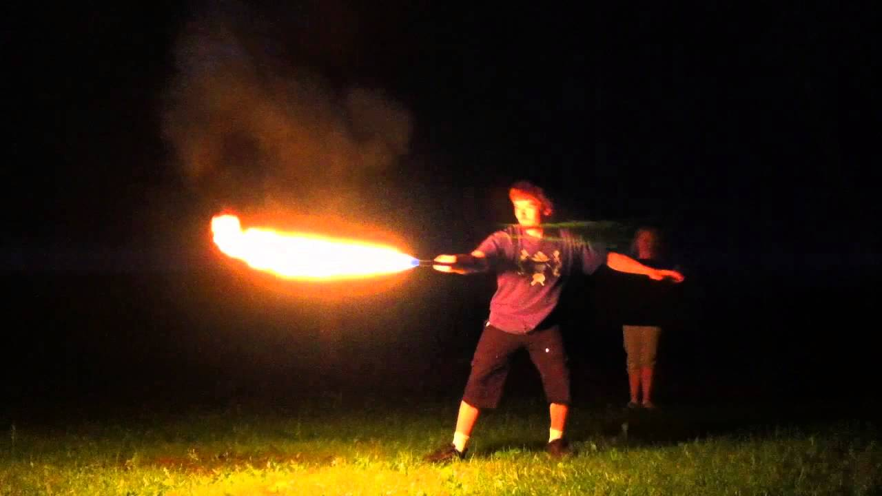 Real Flame Sword | www.imgkid.com - The Image Kid Has It!