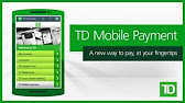 A debit card with benefits td access card td bank canada youtube 104 colourmoves Images