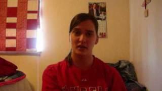 Updating 30 day challenge for Blogspot-Laurel