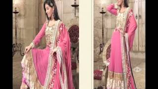 Anarkali Suits | Getit Fashion & Accessories Thumbnail