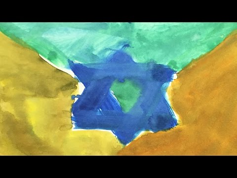 David Melech: A Jewish Kids' Sing Along