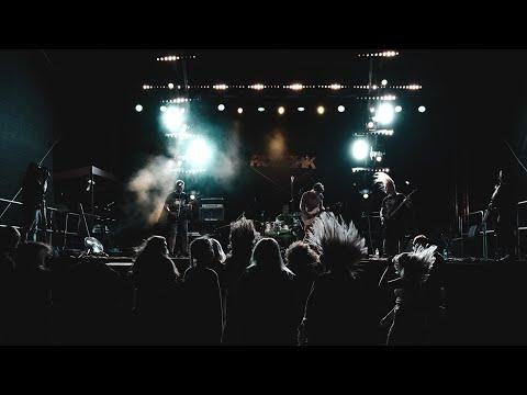 Download Anaphora - Similarity (Live at Rumshk)