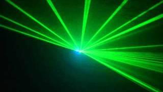 DJ Street - Stereo electro (ХИТ 2011) thumbnail