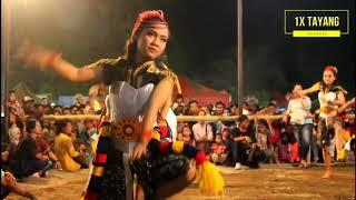 Download Video Jathilan Turonggo Budoyo Rukun Babak Kreasi Putri Live saparan pondok wonolelo 8 oktober 2018 MP3 3GP MP4