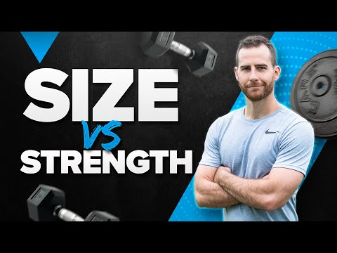 training-for-hypertrophy-vs-strength-(how-to-program-compound-vs-accessory-exercises)