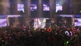 Buono! 7thシングル「MY BOY」CW 『Buono! ライブツアー 2011 summer 〜...