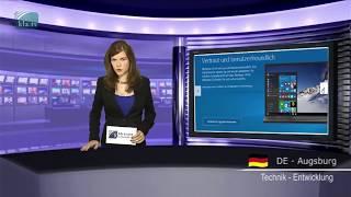 Ne touchez pas à Windows 10 ! - Les experts mettent en garde.
