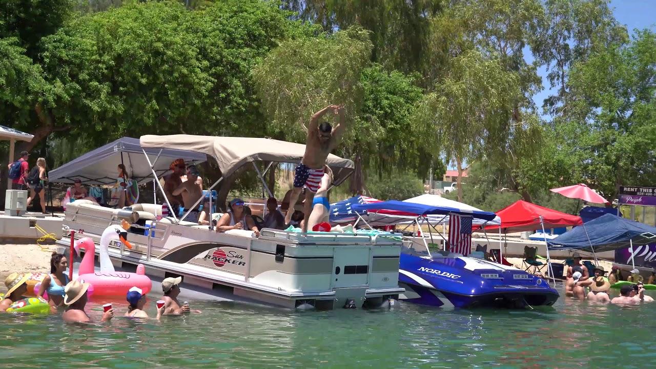 Lake havasu singles club