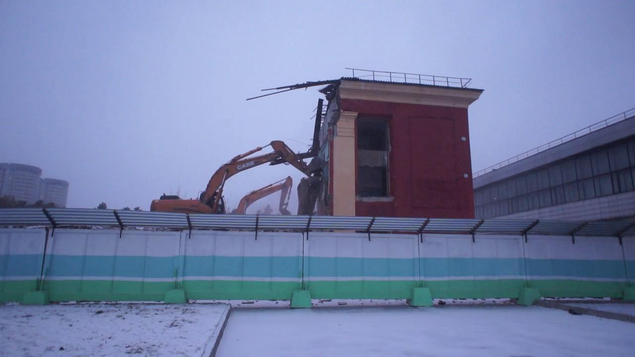 Хотите купить дом в новосибирске?. Ан этажи помогут подобрать недорогие и выгодные предложения.