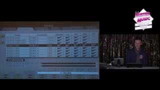 SongBook mit Tyros bei Mister Music