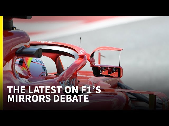 the-latest-on-f1-s-mirrors-debate
