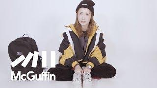 Elements Of Style -中嶋イッキュウ- 中嶋イッキュウ 検索動画 2