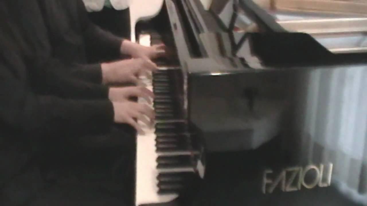 Claude Debussy - part 1