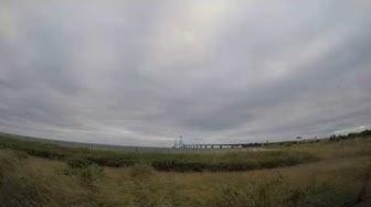 Ison-Beltin silta