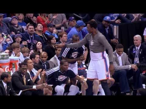 NBA D-League Gatorade Call-up video: DeAndre Liggins