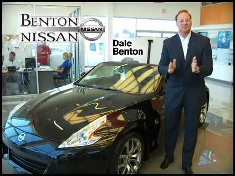 Benton Nissan Oxford >> Buy Back Benton Nissan Oxford Al Youtube