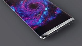 Samsung Galaxy S8 - 2 Dk