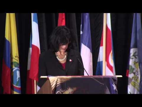 Cesar Chavez Scholarship Gala