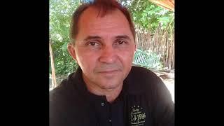 O fim do nosso amor Paulo Nascimento de Iguatu