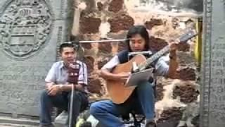 Tây mê nhạc Trịnh (Malaysia) - tin âm nhạc vietinfo.eu