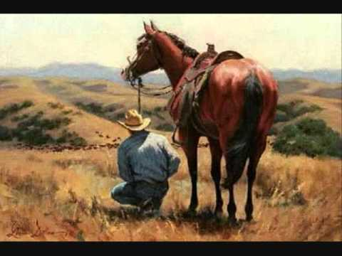 Early Fall Wallpaper Riding For A Fall Chris Ledoux Lyrics Youtube