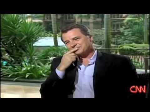 Best forex trader interview