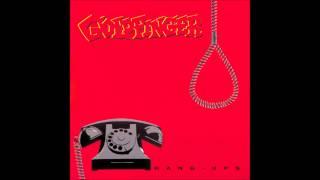 Goldfinger - Lonely Place w/lyrics