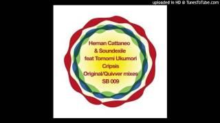 Hernan Cattaneo & Soundexile feat. Tomomi Ukumori~Cripsis [Quivver Remix]