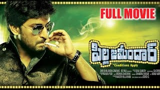Hello New South Romantic Action Hindi Dubbed Movie