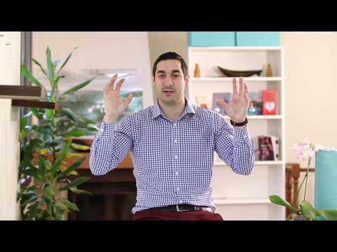 Une Rencontre - Extrait 5de YouTube · Durée:  49 secondes