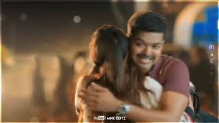 Un PeYariL En Per SeruM Nal ItHu ThaN TamiL StaTus SonG..💕💕