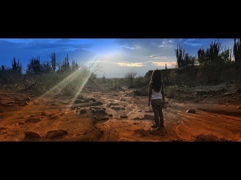 Carlos Elliot - Hokha (Music Video)