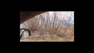 Пожар на Новорижском шоссе  #ЯтакДУМАЮ Сеня Кайнов Seny Kaynov #SENYKAY