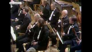 Lieutenant Kijé, Symphonic Suite - Prokofiev - André Prévin
