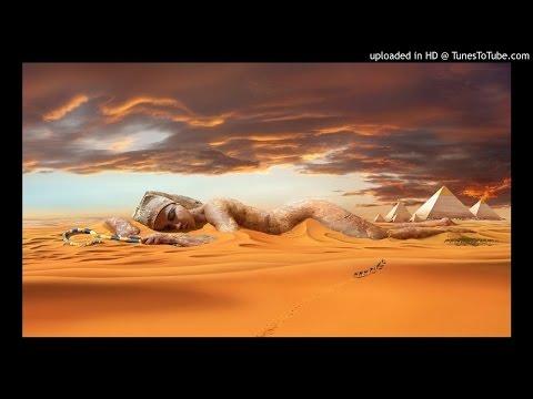 Hybris & Nocturnal - Pyramids