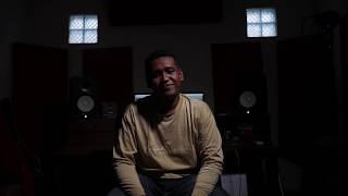Official music video of stevan djatmiko 1st single. ~pasti di suatu saat nanti~ spotify: https://open.spotify.com/artist/5ypivvcveo4pmmjohjzrdw apple music: ...