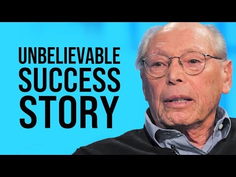 50 Years Worth of Amazing Advice In 50 Seconds | Irwin Winkler on Impact Theory