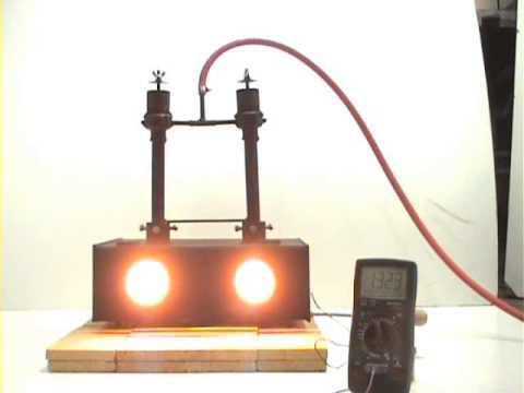 devil-forge max forge temperature